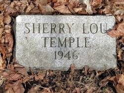 Sherry Lou Temple