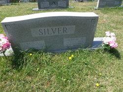 Hurtha McNeill Silver