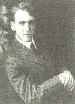 Frederick Henry Koch