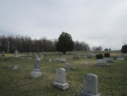 Patriotic Order Sons of America Cemetery