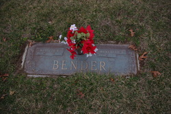 Russell T Bender, Jr