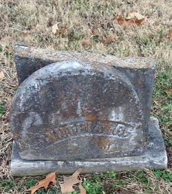 Cynthia R. <i>Smith</i> Gentry