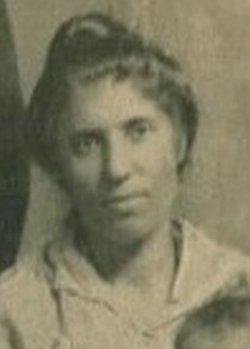 Maria Domenica Mary <i>Serenelli</i> Corrato