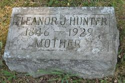 Eleanor J. <i>Hunter</i> Bartholomew