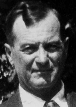 Charles Mathis Charlie Leach