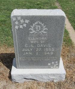 Ellnora Davis