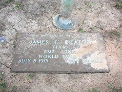 James Carroll Deaton