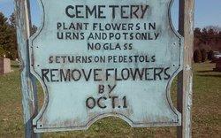 Rest Haven Cemetery