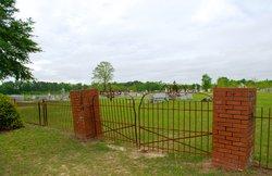 Brannen Cemetery