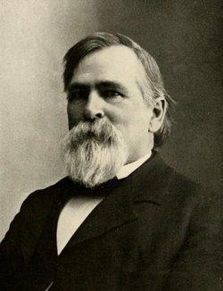 Horace Ladd Moore