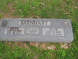 Rosie Etta <i>Moore</i> Barnhart