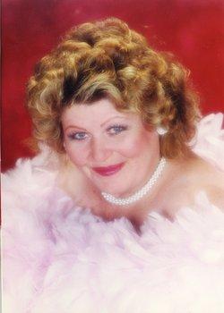 Deanie Helen <i>Welcher</i> Arreola