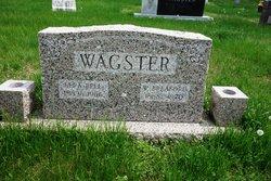 Bera <i>Bell</i> Wagster