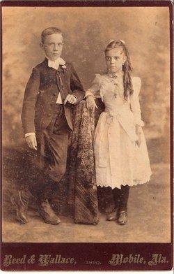 Henry Conrad Bekurs, Jr