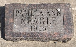 Pamela Ann Neagle