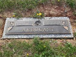 Brooks Douglas Arbogast