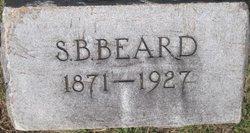 Samuel B. Beard