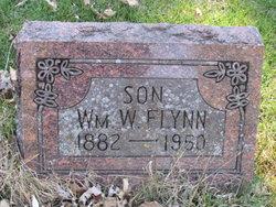 William W Flynn