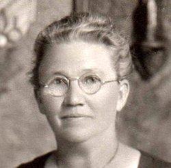 Mabel O <i>Lee</i> Berven