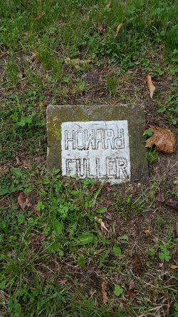 Howard Issac Fuller