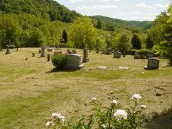 Reedy Cemetery
