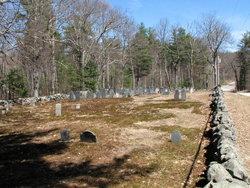Pole Hill Cemetery