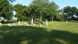 Coffield Cemetery