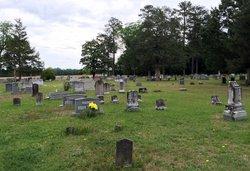 Brownsville Baptist Church Cemetery
