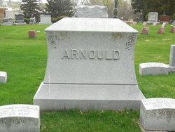 Albert Arnould