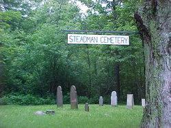 Steadman Cemetery