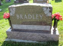 Angeline Bradley