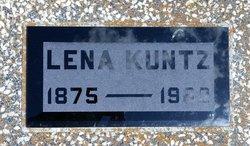 Lena Kuntz