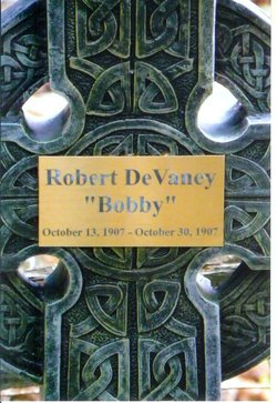 Bobbie Devaney