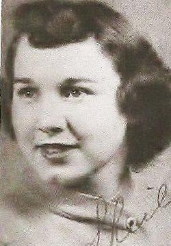 Shirley Ann <i>Loveland</i> Bennett