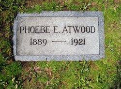 Phoebe Ellen <i>Day</i> Atwood