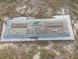 Agnes E Garms