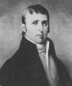 Peleg Coffin, Jr