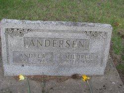 Andrew Andersen