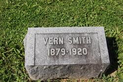 Vern George Smith