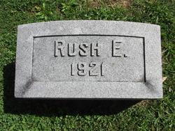 Rush Elstun Anderson