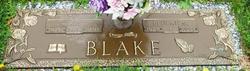 Beulah May <i>Tyree</i> Blake