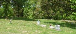 Matthews-Murkland Presbyterian Church Cemetery