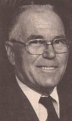 Nelson H Hatler