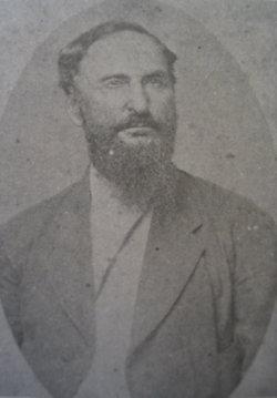 John Chapman, II