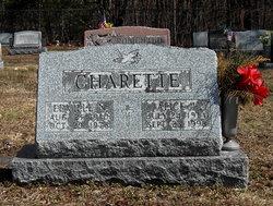 Alice J <i>Theriault</i> Charette