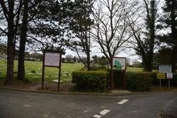 Saint Fintan's Cemetery