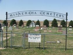 Minnehaha Cemetery