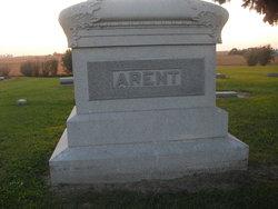 Andrew Arent