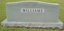 Vera R Williams