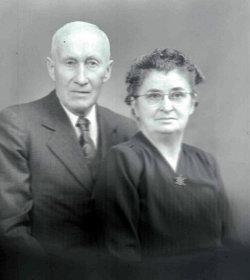 Henry M Bastian